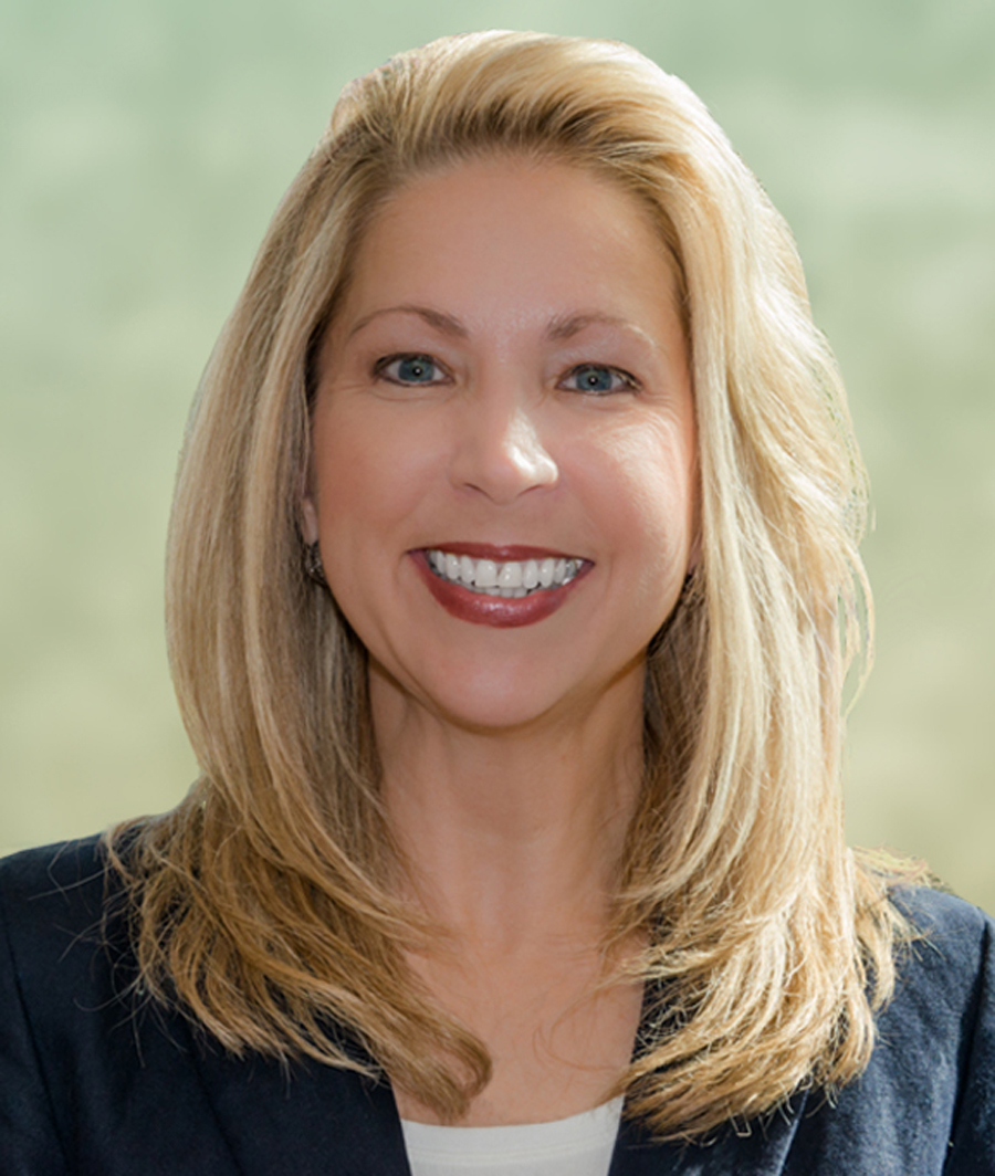 New Townhome Construction Chicago Suburbs: Michelle S. Bendien Joins Lexington Homes As Director Of